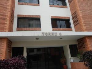 Apartamento En Ventaen Barquisimeto, Las Trinitarias, Venezuela, VE RAH: 19-11714