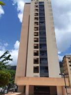 Apartamento En Ventaen Caracas, La Trinidad, Venezuela, VE RAH: 19-12000