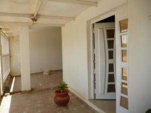 Casa En Ventaen Punto Fijo, Guanadito, Venezuela, VE RAH: 19-11740