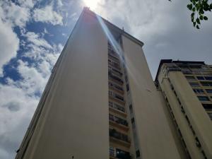 Apartamento En Ventaen Caracas, Terrazas Del Club Hipico, Venezuela, VE RAH: 19-11718