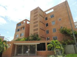 Apartamento En Alquileren Caracas, Loma Linda, Venezuela, VE RAH: 19-11719