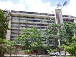Apartamento En Ventaen Caracas, Juan Pablo Ii, Venezuela, VE RAH: 19-11721