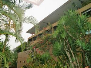 Apartamento En Ventaen Caracas, Santa Rosa De Lima, Venezuela, VE RAH: 19-11722