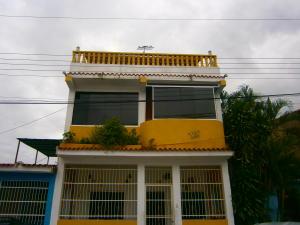 Casa En Ventaen Municipio San Diego, Los Jarales, Venezuela, VE RAH: 19-11755