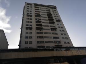Galpon - Deposito En Ventaen Caracas, Parroquia Santa Teresa, Venezuela, VE RAH: 19-11967