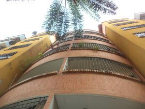 Apartamento En Ventaen Municipio San Diego, Yuma, Venezuela, VE RAH: 19-11734