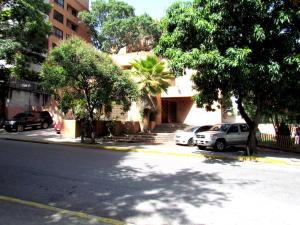 Oficina En Alquileren Caracas, Campo Alegre, Venezuela, VE RAH: 19-11821