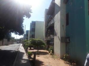 Apartamento En Ventaen Maracaibo, Gallo Verde, Venezuela, VE RAH: 19-11751