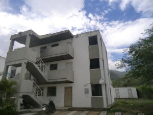 Apartamento En Ventaen Guatire, Valle Arriba, Venezuela, VE RAH: 19-11796