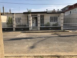 Casa En Ventaen Ciudad Ojeda, Barrio Libertad, Venezuela, VE RAH: 19-11803