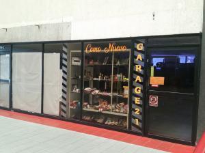 Local Comercial En Alquileren Caracas, Los Samanes, Venezuela, VE RAH: 19-11760
