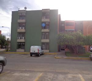 Apartamento En Ventaen Maracay, Narayola, Venezuela, VE RAH: 19-11756
