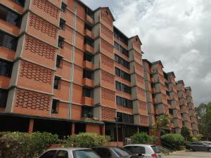 Apartamento En Ventaen Caracas, Terrazas De Guaicoco, Venezuela, VE RAH: 19-11772