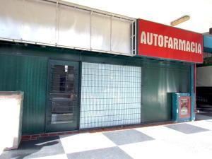 Local Comercial En Alquileren Caracas, Las Mercedes, Venezuela, VE RAH: 19-12218