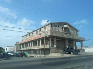 Local Comercial En Alquileren Punto Fijo, Santa Irene, Venezuela, VE RAH: 19-11770
