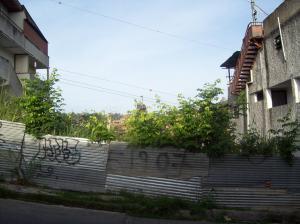 Terreno En Ventaen Caracas, Mariche, Venezuela, VE RAH: 19-11993