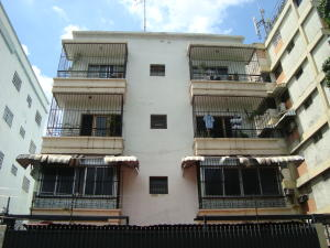 Apartamento En Ventaen Caracas, Bello Monte, Venezuela, VE RAH: 19-11832