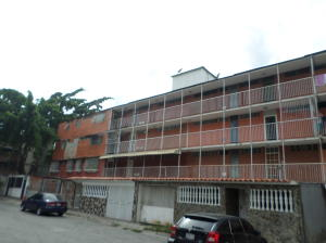 Apartamento En Ventaen Guarenas, Menca De Leoni, Venezuela, VE RAH: 19-11782