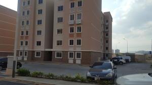 Apartamento En Ventaen Barquisimeto, Ciudad Roca, Venezuela, VE RAH: 19-11928