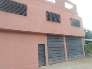 Edificio En Ventaen Cabudare, La Mata, Venezuela, VE RAH: 19-11792
