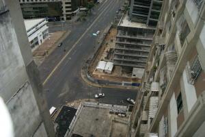 Apartamento En Ventaen Caracas, Los Ruices, Venezuela, VE RAH: 19-11795