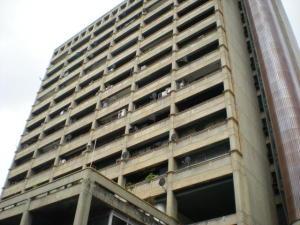 Oficina En Ventaen Caracas, Bello Monte, Venezuela, VE RAH: 19-11806