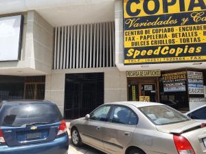 Local Comercial En Alquileren Maracaibo, Las Mercedes, Venezuela, VE RAH: 19-11808