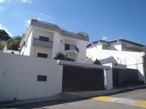 Casa En Ventaen Caracas, Cumbres De Curumo, Venezuela, VE RAH: 19-11815