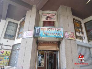 Local Comercial En Ventaen Maracay, Zona Centro, Venezuela, VE RAH: 19-11816