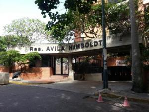 Apartamento En Ventaen Caracas, Lomas Del Avila, Venezuela, VE RAH: 19-11822