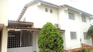 Casa En Ventaen Cabudare, Parroquia Cabudare, Venezuela, VE RAH: 19-11824