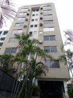 Oficina En Alquileren Caracas, Las Mercedes, Venezuela, VE RAH: 19-11996