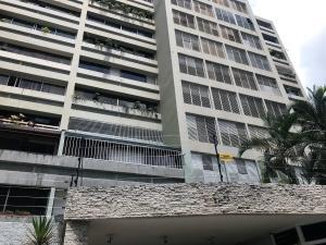 Apartamento En Ventaen Caracas, Santa Rosa De Lima, Venezuela, VE RAH: 19-11831