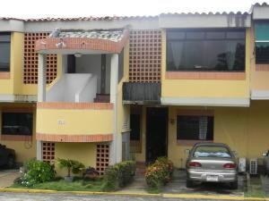 Apartamento En Ventaen Cabudare, Parroquia Agua Viva, Venezuela, VE RAH: 19-11840