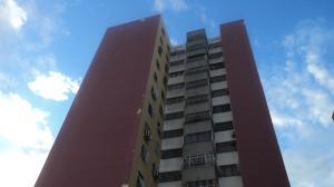 Apartamento En Ventaen Barquisimeto, Parroquia Concepcion, Venezuela, VE RAH: 19-11829