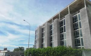 Local Comercial En Ventaen Maracaibo, Zapara, Venezuela, VE RAH: 19-11828