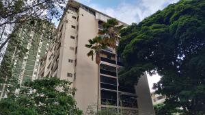 Apartamento En Ventaen Caracas, Los Palos Grandes, Venezuela, VE RAH: 19-12166