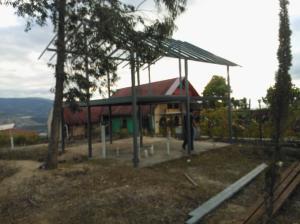 Terreno En Ventaen Sanare, Municipio Andres Eloy Blanco, Venezuela, VE RAH: 19-11838