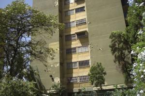 Apartamento En Ventaen Caracas, Quinta Crespo, Venezuela, VE RAH: 19-11851