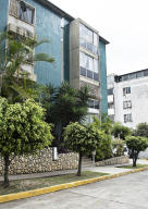 Apartamento En Ventaen Caracas, El Marques, Venezuela, VE RAH: 19-11837
