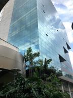Oficina En Ventaen Caracas, Macaracuay, Venezuela, VE RAH: 19-11877