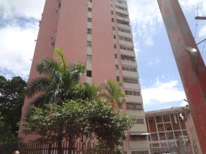Apartamento En Ventaen Caracas, El Valle, Venezuela, VE RAH: 19-12342