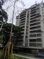 Apartamento En Ventaen Caracas, El Paraiso, Venezuela, VE RAH: 19-11845