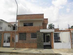 Casa En Ventaen Valencia, Trigal Norte, Venezuela, VE RAH: 19-11882