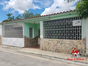 Casa En Ventaen Maracay, Caña De Azucar, Venezuela, VE RAH: 19-11853