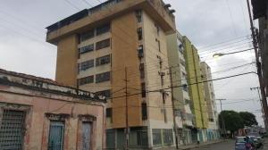Apartamento En Ventaen Valencia, Santa Rosa, Venezuela, VE RAH: 19-11936