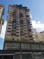 Apartamento En Ventaen Caracas, Parroquia La Candelaria, Venezuela, VE RAH: 19-11864
