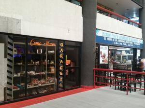 Local Comercial En Alquileren Caracas, Los Samanes, Venezuela, VE RAH: 19-11836