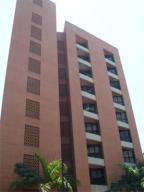 Oficina En Alquileren Caracas, Los Dos Caminos, Venezuela, VE RAH: 19-11870