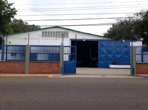 Galpon - Deposito En Ventaen Maracaibo, Ziruma, Venezuela, VE RAH: 19-11875
